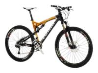 Велосипед UNIVEGA Alpina SL-7 (2010)