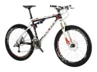 Велосипед UNIVEGA Alpina SL-9 (2010)