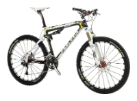 Велосипед UNIVEGA Alpina SL-UPCT (2010)