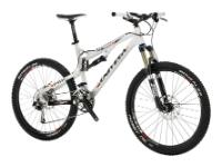 Велосипед UNIVEGA RAM AM-3 (2010)