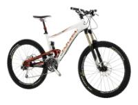 Велосипед UNIVEGA RAM AM-5 (2010)