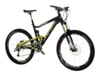Велосипед UNIVEGA RAM AM-7 (2010)