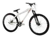 Велосипед UNIVEGA RAM XF-916 (2010)
