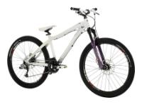 Велосипед UNIVEGA RAM XF-932 (2010)