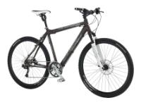 Велосипед UNIVEGA Terreno 400 XXL (2010)