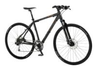 Велосипед UNIVEGA Terreno 500 (2010)