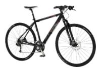 Велосипед UNIVEGA Terreno 700 (2010)