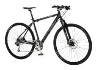 Велосипед UNIVEGA Terreno 900 (2010)