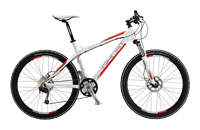 Велосипед Ghost SE 3000 (2010)