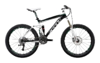 Велосипед Felt Compulsion 1 (2010)