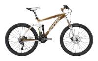 Велосипед Felt Compulsion 2 (2010)