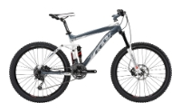 Велосипед Felt Compulsion 3 (2010)