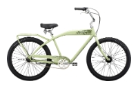 Велосипед Felt Cortez (2010)
