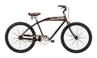 Велосипед Felt Gnargyle (2010)