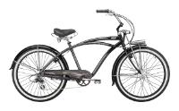 Велосипед Felt Heritage (2010)