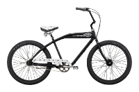 Велосипед Felt Imperial (2010)