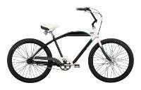 Велосипед Felt Lo-Fi (2010)