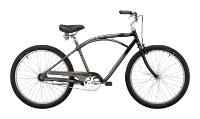 Велосипед Felt Luxe (2010)