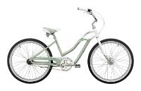 Велосипед Felt Modjeska (2010)