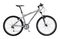 Велосипед Ghost SE 4000 (2010)
