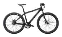 Велосипед Felt Mr. Moto (2010)