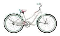 Велосипед Felt Peace (2010)