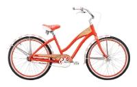 Велосипед Felt Picnic (2010)