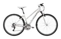 Велосипед Felt QX100 W (2010)