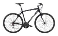 Велосипед Felt QX65 (2010)