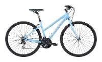 Велосипед Felt QX65 W (2010)
