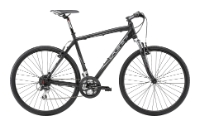 Велосипед Felt QX70 (2010)