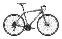 Велосипед Felt QX75 (2010)