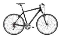 Велосипед Felt QX80 (2010)