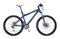 Велосипед Ghost SE 5000 (2010)