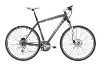 Велосипед Felt QX90 (2010)