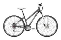Велосипед Felt QX90 W (2010)