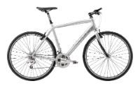 Велосипед Felt QX95 (2010)
