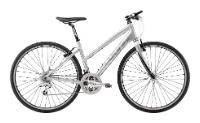 Велосипед Felt QX95 W (2010)