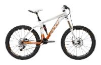 Велосипед Felt Redemption 1 (2010)