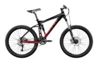 Велосипед Felt Redemption 2 (2010)