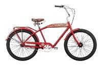 Велосипед Felt San Onofre (2010)