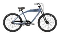 Велосипед Felt Slater (2010)