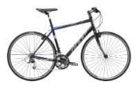 Велосипед Felt Speed 30 (2010)