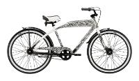 Велосипед Felt Tip (2010)