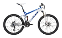 Велосипед Felt Virtue 2 (2010)