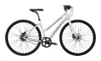 Велосипед Felt X-City 1 W (2010)