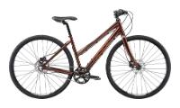 Велосипед Felt X-City 3 W (2010)