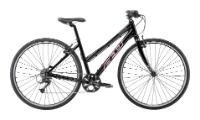 Велосипед Felt X-City 4 W (2010)