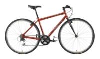 Велосипед Haro Amos (2010)
