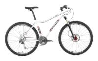 Велосипед Haro Beasley XC (2010)